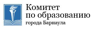 Комитет по обр Брн